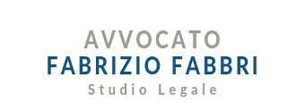 Avvocato Fabbri Fabrizio Cesena